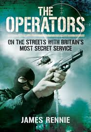 Most Decorated Soldier Uk by Soldier Spy Amazon Co Uk Tom Marcus 9781405927895 Books