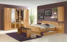 komplett schlafzimmer lausanne in erle