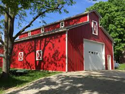 We Love A Horse Barn - Zehr Building LLC Gambrel Steel Buildings For Sale Ameribuilt Structures Wagler Builders Blog Post Frame Building And Metal Roofing Sliding Doors Barn Agricultural Gl Want To Do Something Like This The Door Pole Barn Roof 25 Lowes Siding Tin Sheets Astrowings 1958 Thunderbird A Shed From Scratch P3 Planning Gallery Category Cf Saddle Leather Brown Image Red Cariciajewellerycom Modern Red Metal Stock Photo Of Building 29130452 Truten A1008 In 212 Corrugated Siding Pinterest