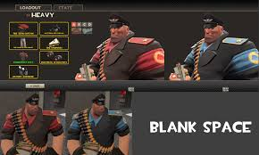 Iron Curtain Tf2 Craft by 100 Tf2 Iron Curtain Stats Steam Workshop Domehd Steam