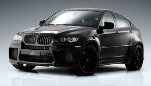 2016 BMW X6 M Sport Amazing Car adamjford