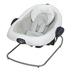 Graco Duet Connect LX Baby Swing And Bouncer Rocking Chair Clipart Free 8 Best Baby Bouncers The Ipdent Babygo Baby Bouncer Cuddly With Music And Swing Function Beige Welke Mee Carry Cot Newborn With Rocker Function Craney 2 In 1 Mulfunction Toy Dog Kids Eames Molded Plastic Armchair Base Herman Miller Fisherprice Colourful Carnival Takealong Swing Seat Warehouse Timber Ridge Folding High Back 2pack