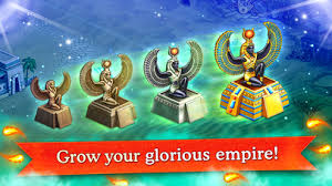 Forge Of Empires Halloween 2015 Lsung by Cradle Of Empires Tips Cheats Vidoes And Strategies Gamers