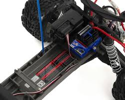 Stampede 1/10 RTR Monster Truck (Black) By Traxxas [TRA36054-1-BLK ... 360541 Traxxas 110 Stampede 2wd Electric Off Road Rc Truck Car Vlog 4x4 In The Snow Youtube Vxl Rtr Monster Fordham Hobbies Best For 2018 Roundup 1pcs Plastic Rc Body Shell 360763 Brushless Ripit Trucks Cars Fancing Snapon Limited Edition Nitro Rcu Forums Special Edition Hawaiian Or Pink Hobby Pro 670864