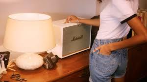 bluetooth lautsprecher test die besten kabellosen boxen