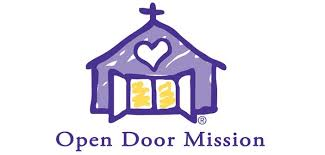 Open Door Mission s Mission Possible 5K 10K