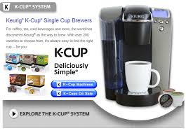 Office Coffee Service Provider Vancouver