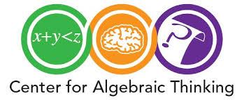Virtual Algebra Tiles For Ipad by Technologies Center For Algebraic Thinking