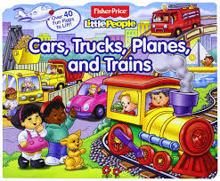 Amazon.com: Fisher-Price Little People Lift-the-Flap Cars, Trucks ... Amazoncom Fisherprice Little People Dump Truck Toys Games Servin Up Fun Food Youtube Power Wheels Ford F150 Will Make You Want To Be A Kid Again Laugh Learn Amazon Kids Buy Thomas The Train Wooden Railway Troublesome Trucks Paw Patrol Fire Battery Powered Rideon Serving Fisher Price Little Wheelies New In Box 1000 Giggling 2pack Fisher Price And Online Friends Adventures