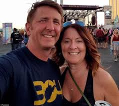 Sweet Life On Deck Cast Member Dies by Las Vegas Shooting Victims Pictured Daily Mail Online