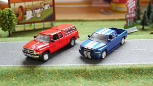 Diecast Cars 1/64, Modellautos 1:64, Modellbilar 1:64 Amazoncom 2015 Ford F150 Pickup Truck And 1967 Custom Ram 1994 Lifted G5 Lift Kit For 164 Scale Pipes Farm Toys For Fun A Dealer Scale Custom 6 Door Diesel Pickup Truck Old Project 1965 Chevy Dark Green Round 2 Jlcg004b Ertl With Trailer Bales By At 1 64 Toy Trucks Suppliers Two Lane Desktop Maisto Chevrolet Colorado My First Youtube 2014 Ram 1500 Big Horn Allterrain Series 3 2016 45588 John Deere Dealership F350 Service Action