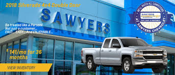 Sawyers Chevrolet In DeWitt - A Lansing, Grand Ledge & St. Johns, MI ... Patriot Truck Leasing Best Image Kusaboshicom Uhaul Pickup Trucks Can Tow Trailers Boats Cars And Creational Custom Airport Chrysler Dodge Jeep 2017 For Lease Near Chicago Il Sherman 2019 Ram 1500 Deals Nj Summit Spitzer Chevrolet Amherst North Canton Jackson A In Detroit Mi Ray Laethem Gmc Bartsville A Tulsa Owasso Source Can Your Business Benefit From Purchasing Used Box Truck New Englands Medium Heavyduty Distributor Finance Specials Orland Park Volvo Alternative Fuels Youtube