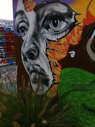 writerz block chicano park field trip reflection victoria guyse