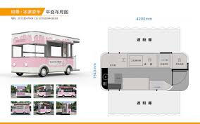 Jiejing Icecream Food Truck - 冰淇淋店车 - Jiejing (China ... Ice Cream Social At Countryside Bank Thurs Sept 13 122pm Sep Big Bell Cream Truck Menus Scrumptious Our Generation Truck Raindrops And Sunshine Do It Yourself Diy Make Your Own Num Noms Series 2 Lip Gloss Surly Accsories Best Resource Sweet Stop Pink For American Girl 18 Mikes Bicycle Shop Heres The Scoop Tuckerton Seaport America Loves Food Trucks Michael Hendrix Medium Amazoncom Oto Cats Pet Supplies Pets Mtbrcom
