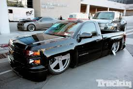 2014 Sema Show | 2014 Chevrolet Silverado 3500 Sema 2013 | Love My ... Sema 2013 Accuair Suspension Kevins Chevy Custom Show Truck Pickup Bagged Lowrider Youtube Cars And Trucks Best Bag Colletion 2018 1997 Dodge Ram 1500 Sst Shop For Sale Bangshiftcom Daily Dually Fix This Suicide Doored Ford 43 Best Mods The New Truck Images By Nate Disher On Pinterest Tampa Bay And Enhanced Customs Air Shocks Luxury Sold 98 Sr5 Toyota Drop Offroad Lifts Kits Reklez Works Houston 59 Ranger Wwwimgkidcom The Image Kid