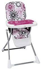 Evenflo Fold High Chair by The Safest U0026 Best High Chair For Kids Mom U0027s Guide 2017
