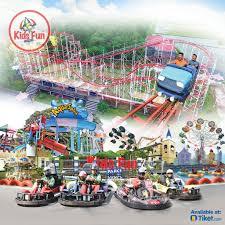 Tiket On Twitter Weekend Seru Hemat Bsm Keluarga Di Kids Fun Parcs Aqua Splash Yogyakarta Harga Spesial Via Tco FCN7Y5aKtn TiketAtraksi