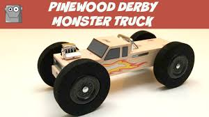 PINEWOOD DERBY MONSTER TRUCK - YouTube Digital Fabrication Lab Pinewood Derby Cars Cnc3dp By Chevy Truck Replica Pinewood Derby Build Offtopic Gmtruckscom Cnc Precut Pinewood Car Charger 047 9900 Pclick Car Boys Life Magazine Episode 11 Beaver Buggies Kub Kars And Scout Trucks Revell 2017 Chevrolet Camaro Ss Racer Kit Rmxy9453 Chip Wade On Twitter Its Time Me The Grandads Cub Scouts Unique Designs Allisonfoleyfamily Eeering Free Engine