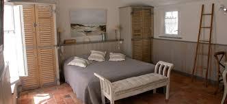chambre d hotes la flotte en ré carnet city idée week end hôtels et chambres de charme à l ile de ré