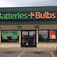 batteries plus bulbs 15 photos battery stores 4000 san mateo