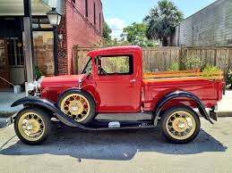 1931 Ford Pick Up | Ford Classic Cars | Pinterest | Ford, Ford ... Ford Model A 192731 Wikipedia Technical Is It Possible To Use A 1931 Wide Bed On 1932 Pickup Rickys Ride Hot Rod Network Aa For Sale 2007237 Hemmings Motor News Rat With 2jz Engine Swap Depot Pick Up Classic Cars Pinterest Stock Photo Image Of Pickup 48049840 Curbside 1930 The Modern Is Born Review Budd Commercial Upsteel Roofrare 281931 Car Truck Archives Total Cost Involved