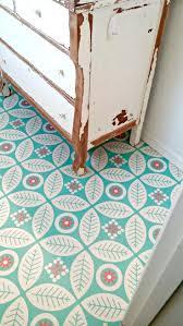 Laying Vinyl Tile Over Linoleum by Garage Vinyl Floor Tilesvinyl Tiles B Linoleum For Sale