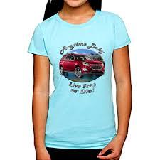 Chevy Equinox Anytime Baby Girls Youth T-Shirt - Best Truck Shirts Phil Frost Mq Tshirt Frank151 Chevy Militia Shirts Sweahirts Tanks Hats Decals Flags Chevrolet Silverado Truck Grill Mens Graphic Tee Shirt Walmartcom Laidback 55 Gasser Mechanic Shirt Shamrock Sugar Skull Apparel Skulls Trucks And Tshirts Your Way Fueled Silverado Hoody Z71 Off Road Tshirtchevymall Bowtie Till I Die Trifive Bel Air 1955 1956 1957 Camp Hawaiian 1966 Corvette Tee Pinterest Old Truck Camp