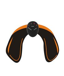 EMS Muscle Stimulator Buttock Trainer