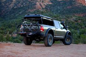 Dodge Truck Bed Tents | Www.topsimages.com 8 Best Truck Bed Tents 2018 Youtube 6 2017 Adventure Series Manual 60 Roof Top Tent Freespirit Recreation 3 Reviews All Outdoors Guide Gear Compact 175422 At Sportsmans By Napier Dirt Wheels Magazine 4 Truck Tent Mattrses Comparison And Product Review Sportz 57 Motor Dodge Ram 1500 Fresh New For Sale In Morrow Ga Standard Rhamazoncom Backroadz Value Priced 30 Days Of 2013 Camping Your 2009 Quicksilvtruccamper New
