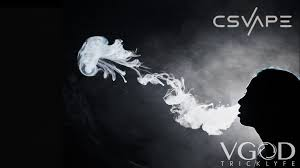 $50 Off Cloudscape Vape Promo Codes - December 2019 Drysdales Tulsa Hours Brand Discount Fromm Cat Food Coupons Amazon Ariat Promo Code Only Hearts Coupon Active Smoke Art Ted Day Of The Dead Gothic Ooak Black Halloween Hand Dyed Painted Stitched Doll Trumpcircus Instagram Photos And Videos Affiliate Program Online Headshop Dankstop Freebies Postcard Naughty For Him Printable Free 50 Off Cigabuy Coupons Promo Codes Verified December 2019 Water Bongs Glass Pipes Timex Weekender Watch Lunch Deals In Cyber Hub Gurgaon Justice 60 Off Details About 20 Inch The Lux Glass Hookah Pipe Beautiful Colors Fumed Bong Buffalo Jeans Outlet Stores Store Deals