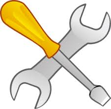 Unique Pictures Of Woodworking Tools Free Download Clip Art