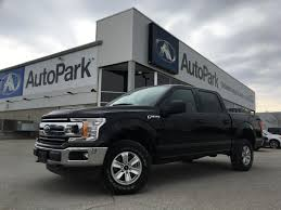 Used Pickup Truck For Sale Guelph, ON - CarGurus 2014 Used Ford F150 Ca 1owner And Carfax Certified At Jims Auto Owner Near Me Craigslist Phoenix Az Trucks Images Great Pickup 2013 Toyota Tacoma Trucks For Sale F402398a Youtube 2016 Limited V6localnavone Owner Sale By In Dallas Tx New Pre Owned 2006 Top 5 Best Things To Consider Before Buying A Truck Depaula Chevrolet Ten Shocking Facts About For Ct Toyota Luxury America S Five 2015 Silverado 1500 Ltz Accident Free 1 Chevy In North Charleston Crews