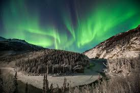 The Aurora Chasers Northern Lights Aurora graphy Tours