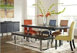 Rooms To Go Dining Room Set