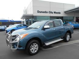 2014 Mazda BT-50 4Wd Ltd D/C W/S 6At For Sale In Dunedin 2014 Mazda Mazda6 Bug Deflector And Guard For Truck Suv Car Bseries Pickups Mini Mazda6 Skyactivd Wagon Autoblog 2015 Cx5 Review Ratings Specs Prices Photos The Bt50 Ross Gray Motor City Ken Mills Machinery Selangor Pickup Up0yf1 Xtr 4x2 Hirider Utility Sale In Cairns Up 4x4 Dual Range White Stuart Mitsubishi Fuso 20 Tonne Tail Lift High Side Hood 6i Grand Touring Review Notes Autoweek Accsories
