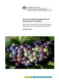 PDF) Drivers Of Regional Agritourism And Food Tourism In Australia Gulf Coast Residents Struggle To Recover After Hurricane Harvey Ptdi Stories Rotary Club Of Homerkachemak Bay City Colleges Has Paid 3 Million For Bus Shuttle With Few Riders Httpswwwkoatcomartbunsimplementnohoodiespolicy Weny News Truck Driver Arrested Violent Erie Kidnapping Rape Olive Driving School Marshta 003 Gezginturknet Town Skowhegan Oakley Transport Route 66 Road Trip Planning Guide Ipdent Travel Cats Professional Institute Home Facebook Checkpoint Nation
