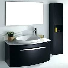 bathroom vanities near me – tempus bolognaprozess fuer az
