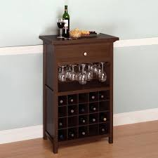 100 Wine Rack Hours Toronto S Glass S Cabinets Holders Lowes Canada