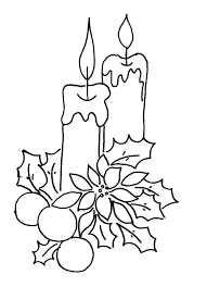 Large Size Of Holidaycoloring Pages To Print Online Coloring Book Christmas Colouring For Children