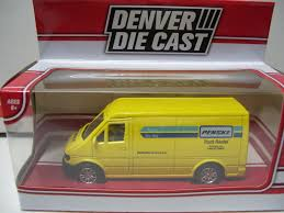 THE MENARDS ~ Penske Delivery Van ~ Denver Die Cast - $5.99 | PicClick Arca General Tire 150 Drivers To Watch The Down Dirty Radio Show 2 Toy Semi Trucks Menards Dmi Farm Equipment Se Trader Express Feb 10 2012 By South East Issuu Store Locator At Black Friday Ads Sales Deals Doorbusters 2017 Couponshy Join Wrif In Livonia Mdm Motsports On Twitter Team Debriefings After Practice Truck Rental Stock Photos Images Alamy Filemenards Marion Il 7319329720jpg Wikimedia Commons Moving