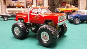 ADULT BUILT CUSTOM Dodge Lil Red Wagon Monster Truck 1/25 - $38.00 ... Where It All Began The Little Red Wagon Hot Rod Network 999 Misc From Stuntmanphil Showroom Bolink Little Red Wagon Little Red Wagon 15 Yukon Xl Slt Page 4 Pickup Trucks That Changed The World Amazoncom Qiyun New Lindberg Models 1 25 Hl115 12 2015 Gmc Yukon Image 2 Dodge Lil Truck Blown Street Driven 79 Express Youtube Vintage Looking Antique 8 Handcrafted Truck Vehicle Bill Maverick Golden 19332015 Hemmings Daily