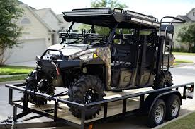 Aftermarket Accessories: Polaris Ranger Aftermarket Accessories Hunting Products The 11 Most Expensive Pickup Trucks Ultimate Hunt Rig Diessellerz Blog Luke Bryan Suburban Concept For Huntin Fishin And More Viking Solutions Gives Big Game Hunters A Lift Hunting Rig Arb 4x4 Accsories Truck For Predator Hunter Grand View Outdoors Cabelas Huntfishing Playset 2 Trucks2 Four Wheestrailer Turn Your 2wd Into Badass Overland Vehicle Adventure Journal 2016 Tacoma Bed Rack Sema 2015 Toyota Pick Ups Pinterest Rack Junk Mail How To Organize Your Gear