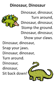 Itty Bitty Dino Dig Rhyme: Dinosaur, Dinosaur - Use For Part Of ... Rhyme With Truck Farm English Rhymes Dictionary Book Of By Romane Armand Kickstarter Driver Rhyming Words Cat Cop Shirt Fox Dog Car Skirt Top Box Fog Bat Jar 36 Best Acvities For Kids Images On Pinterest Short U Alphabet At Enchantedlearningcom A Poem Of Hunting Fishing And Truck Glaedr The Poet Best 25 Free Rhymes Ideas Words Printable Literacy Puzzles Look Were Learning Abc Firetruck Song Children Fire Lullaby Nursery Calamo Sounds Worksheet Picture Books That