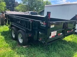 100 Craigslist Eastern Nc Cars And Trucks Equipment For Sale In North Carolina EquipmentTradercom