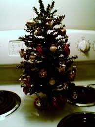 Picture Of Step 3 Add To Your Tree