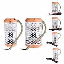 40w 100w pet reptiles infrared heating l uv ceramic heat