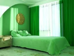 Lime Green Bedroom Paint Beautiful Pictures Of Decoration Design Ideas Teenage