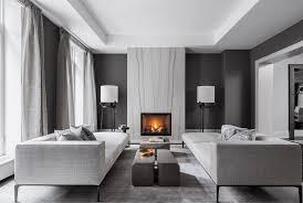 100 Living Room Table Modern 21 Design Ideas