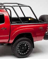 Bodyarmor4x4.com | Off Road Vehicle Accessories | Bumpers & Roof ... 2010 Toyota Tacoma Nceptcarzcom Bakflip Fibermax Tonneau Cover Autoeqca Huntman4 2006 Double Cabpickup 4d 5 Ft Specs Photos Grille Inserts Pure Accsories Parts And Autoenthusiast89 2002 Xtra Amazoncom 2016 2017 Piano Black Tailgate Letters Chrome Trim Led Lighting Car Truck F1 Cadian Cargo Nets Spider Envelope 2015 Reviews Rating Motor Trend