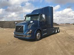 Volvo Truck Dealer Effingham Il - Best Truck 2018 Sherrod Cversion Vans Pickup Trucks And Mustang Cversions Truck Dealers Volvo Vnr Top Ten New Edge Products Insight Pro Taw All Access Supsucker High Dump Vacuum Super Lvo Truck Dealer Portal 28 Images 100 Dealer Portal Best 2018 Site Marion Toyota Opens A To The Future Of Zero Emission Untitled Mack Trucks Anekagambmewarnaiwebsite Service Group